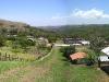 Tilaran Vista