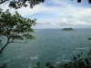 Manuel Antonio - View from the Top