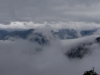alps-clouds-consume-the-mountains
