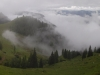 alps-clouds-roll-in