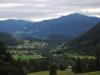 alps-the-town-below