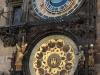 astronomical-clock-dials