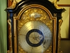 astronomical-tower-in-clementinum-clock