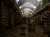 astronomical-tower-in-clementinum-library