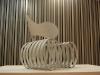 brno-art-gallery-bar-code-chair