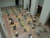 brno-art-gallery-books-2nd-floor