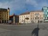 brno-city-square-panorama