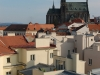 brno-saint-peter-and-paul-cathedral