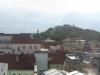 brno-view-toward-hrad-spilberk