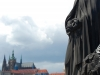 charles-bridge-mary-in-front-of-prague-castle