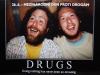 drugs-doing-nothing-has-never-been-so-amazing