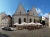 eatery-amidst-the-beautiful-and-winding-prague-streets