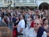 large-crowds-gather-every-hour-to-view-the-astronomical-clock