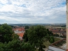 mikulov-castles-view-of-countryside