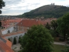 mikulov-castles-view-of-holy-hill