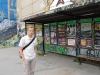 pavel-at-bus-station-near-his-parents-home-in-prague