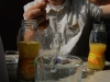 pavel-prepares-sugar-for-absinthe