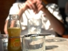 pavels-presentation-of-absinthe