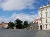 prague-architecturally-historic-square-near-prague-castle