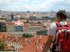 prague-castle-backpacker-overlooks-the-city-right