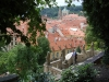 prague-castle-balcony-overlooking-city-and-garden