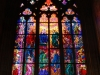 prague-castle-colorful-jesus-stained-glass