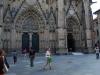 prague-castle-entrance