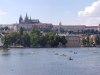 prague-castle-from-across-the-river