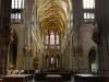 prague-castle-full-interior-composite