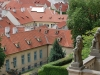 prague-castle-houses-and-statues-from-garden