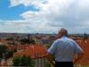 prague-castle-man-arms-akimbo-overlooks-the-city