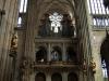 prague-castle-organ