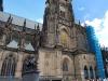 prague-castle-side-of-st-vitus-cathedral