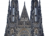 prague-castle-st-vitus-cathedral-full-exterior-composite