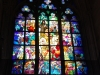 prague-castle-stained-glass-1