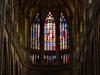 prague-castle-stained-glass-in-front-of-castle