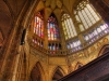 prague-castle-stained-glass-in-the-high-castle-corner