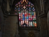 prague-castle-stained-glass-with-the-12-apostles