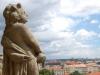 prague-castle-statue-overlooks-city-high