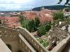 prague-castle-steps-descending-into-garden