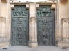 prague-castle-the-doors