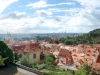 prague-city-from-castle-under-cloudy-blue-sky
