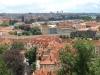 prague-city-view-from-edge-of-prague-castle
