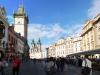prague-entered-old-town-square