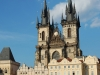 prague-old-town-squares-church-of-mother-of-god-before-tyn