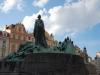 prague-old-town-squares-statue-of-religious-reformer-jan-hus