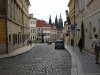 prague-street-towards-prague-castle