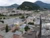 salzburg-higher-res-city-composite