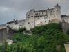 salzburg-hohensalzburg-castle