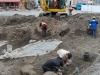 salzburg-human-bones-found-buried-in-a-city-square